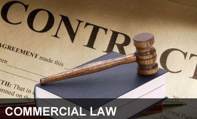 Commercial Lawyers in Orlando