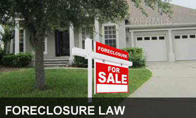 Orlando Foreclosure Lawyers
